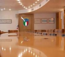 Giovedì 16 maggio la riunione del Consiglio Federale: gli argomenti all'ordine del giorno