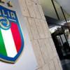 Palermo, udienza rinviata al 29 maggio