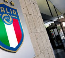 Rilasciata Licenza UEFA a 16 società serie A