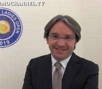 Intervista Roberto Gueli Vicedirettore TGR-RAI (VIDEO)