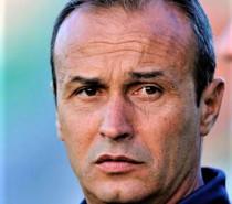 Marino nuovo allenatore Palermo, si attende via libera Arkus (VIDEO)