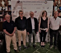 Conferenza stampa integrale 30° Palermo Ladies Open (VIDEO)