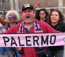 Paolo Bonini auguri nuova proprietà (VIDEO)