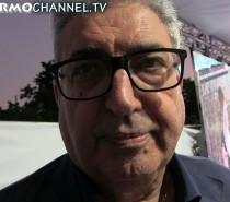 Intervista a Giorgio Perinetti (VIDEO)