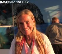 30° Palermo Ladies Open, intervista ad Alessandra De Caro