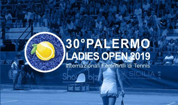 30° Palermo Ladies Open, Palma e Palpacelli (VIDEO)