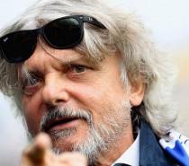 Palermo, Ferrero non molla, chiesti atti Bando