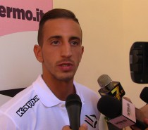 Intervista TV Accardi (VIDEO)