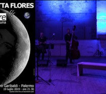 Aida Satta Flores in concerto (VIDEO integrale)
