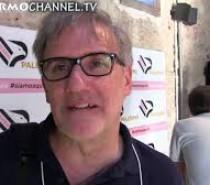 Azionariato popolare Palermo (VIDEO)