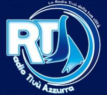 Radiocronaca, diretta su RTA di Marsala-Palermo