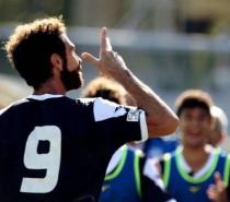 I primi 3 giocatori del Palermo