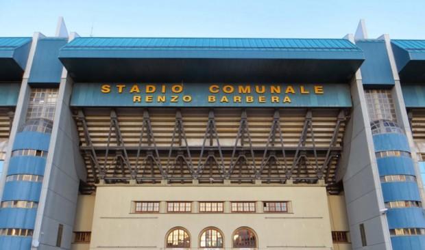 Calcio: Giammarva condannato a 8 mesi