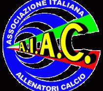 Alessio Cacciato Presidente AIAC Palermo (VIDEO)
