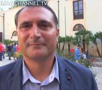 AIAC, Oscar dell'Allenatore, Cacciato (VIDEO)