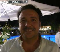 Al CT Palermo buon Tennis ed ottimo cibo (VIDEO)