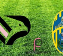 Ssd Palermo-Biancavilla 3-5 ai calci di rigore