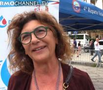 DonatoriNati, Tina Montinaro (VIDEO)