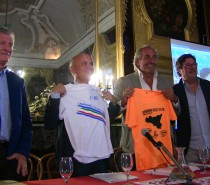 Palermo international half marathon il 20 al via (VIDEO)