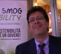 No smog Mobility 2019 – Gaspare Borsellino (VIDEO)