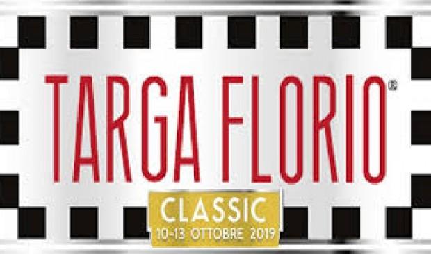 Oggi la 104ma Targa Florio (Video)