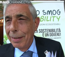 No smog mobility , Dragotto Sicily by Car (VIDEO)