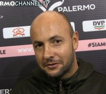 Ssd Palermo-Acr Messina 1-0, Zeman (VIDEO)