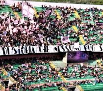 SSD Palermo- Corigliano Calabro 6-0 (VIDEO i gol)