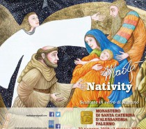 Nativity Madè presentazione (VIDEO)