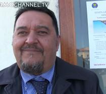 """USIP Seminario  """"Tutela dei minori""""- Giovanni Assenzio (VIDEO)"""