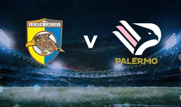 Licata-Ssd Palermo 2-0…Grazie Fc Messina! (VIDEO)