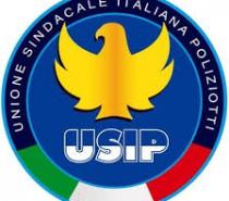 Usip, Coronavirus, strumenti e misure inadeguate Polizia in Sicilia