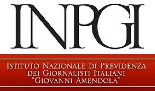 Macelloni, Presidente INPGI all'Assostampa Sicilia
