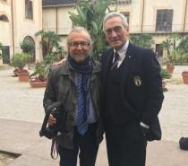 """FIGC, Governo via libera """"quarantena soft"""""""