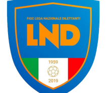 Criteri definizione esiti Campionati LND 2019-20