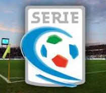Serie C girone C 12ª giornata, Ternana vola