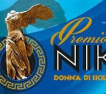 Rotary Premio Nike 2020, intervista Governatore Di Costa