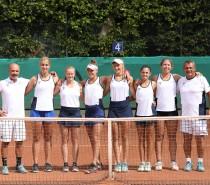 TENNIS, CT Palermo maschile e femminile sconfitti (VIDEO)