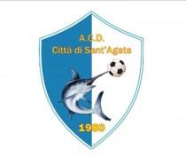 LND San'Agata in serie D con altre 6 squadre