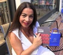 """Daniela Tornatore """"L'ultimo ricordo"""" (VIDEO)"""