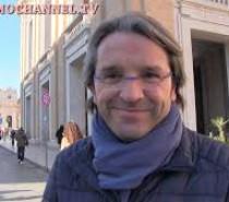 PREMIO USSI ESTATE Intervista a Roberto Gueli a Riposto