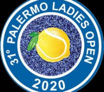 31^ Palermo Ladies Open, la conferenza stampa