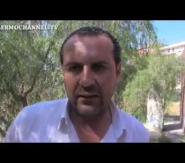 FIGH Pagaria verso la rinconferma in Sicilia