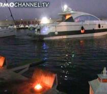 La Laysar presenta il nuovo Yacht (VIDEO)
