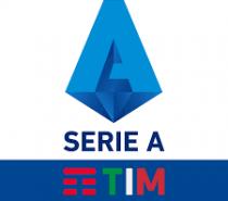 Il calendario Serie A 2020-21