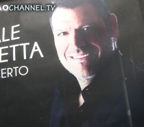 Intervista a Natale Galletta (VIDEO)