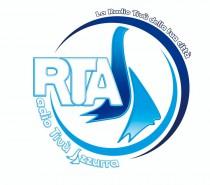 Ufficiale, le radiocronache del Palermo su RTA