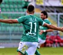 Palermo – Avellino 0-2 (VIDEO)