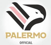 1° allenamento Palermo FC al Barbera (VIDEO)