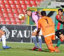 Ternana – Palermo 0-0, vincono Bari e Catania (VIDEO)